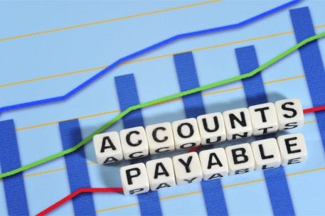 Eliminate Bottlenecks with Accounts Payable Automation